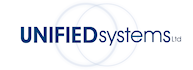 Unified Systems Ltd